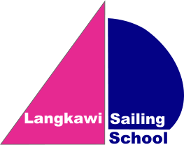 Langkawi Sailing School